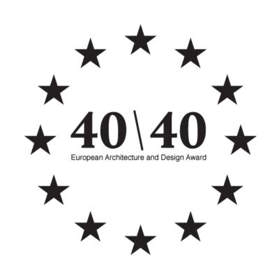 40UNDER40-LOGO-NEGATIVE