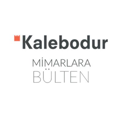 KALEBODUR