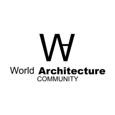 WA-logo-500x500