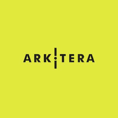 arkitera