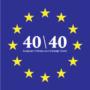 40UNDER40-LOGO-CMYK